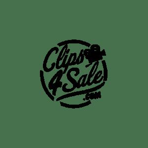 Lolitéa Clips4sale